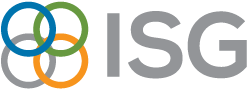 Investment Services Group Logo